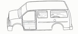 FULL-SIZE-VAN image