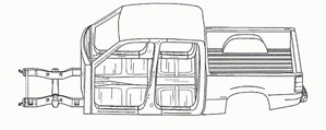 QUAD-CAB-TRUCK image