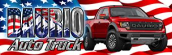 Daurio Auto Truck
